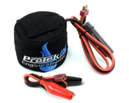 """ProTek RC """"Blue Flame"""" DC Nitro Engine Heater (Head Warmer) 