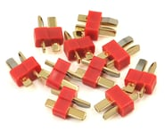ProTek RC T-Style Bulk Package Connectors (10 Male)   product-also-purchased