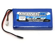 ProTek RC LiPo 3PK/M11 Car Transmitter Battery Pack (11.1V/2300mAh) | product-also-purchased