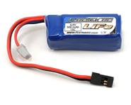 ProTek RC LiFe 15C Stick Battery Pack (6.6V/500mAh) | product-related
