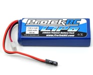 ProTek RC LiPo Receiver Battery Pack (7.4V/2300mAh) (Mugen/AE/8ight-X) | product-also-purchased