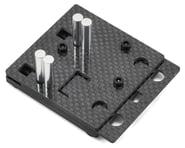 ProTek RC Carbon Fiber Soldering Jig   product-also-purchased