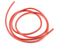 ProTek RC 14awg Red Silicone Hookup Wire (1 Meter) | product-related