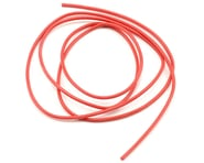 ProTek RC 20awg Red Silicone Hookup Wire (1 Meter) | product-also-purchased