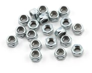 "ProTek RC 5mm ""High Strength"" Nylon Locknut (20) | product-related"