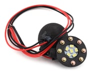 Powershift RC Technologies Night Killer Series 22mm Big Scale Round Light Pods   product-also-purchased