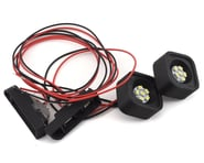 Powershift RC Technologies Pro-Line 72 Chevy C10 Light Set   product-also-purchased