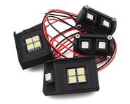 Powershift RC Technologies Pro-Line 4-Runner Light Kit   product-related
