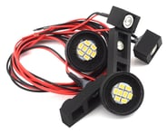 Powershift RC Technologies Pro-Line 1966 Ford Bronco Light Set | product-also-purchased