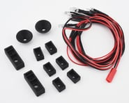 Powershift RC Technologies Pro-Line 73 Bronco O.E.M Light Kit   product-also-purchased