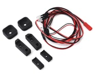 Powershift RC Technologies Pro-Line 1966 Chevy O.E.M. Light Kit   product-also-purchased