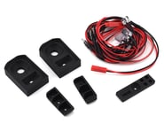 Powershift RC Technologies Pro-Line Ramcharger O.E.M. Light Kit w/Dash Lights | product-also-purchased