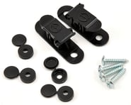 Random Heli 5.5mm-6.5mm Skid Clamp Assembly (Black)   product-also-purchased