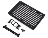 RC4WD Axial SCX24 Jeep Wrangler Roof Rack w/Light Set & Ladder | product-also-purchased