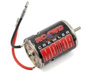 RC4WD 540 Crawler Brushed Motor (65T) | product-related