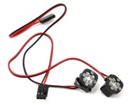 RC4WD 1/10 Baja Designs Squadron Pro LED Lights (2)   product-also-purchased