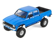 """RC4WD Trail Finder 2 """"LWB"""" 1/10 RTR 4WD Scale Trail Truck   product-also-purchased"""