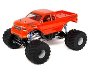 RC4WD Carbon Assault 1/10th RTR Monster Truck | product-related
