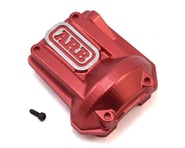 RC4WD Traxxas TRX-4 ARB Diff Cover   product-also-purchased