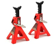 RC4WD Chubby 6 TON Scale Jack Stand (2) | product-also-purchased
