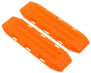 RC4WD MAXTRAX 1/10 Vehicle Extraction & Recovery Boards (2) (Orange)   product-also-purchased