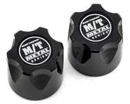RC4WD Mickey Thompson Metal Series 1/10 Wheel Center Cap (2) | product-also-purchased