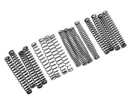RC4WD Superlift Internal Shock Spring Set (100mm)   product-also-purchased