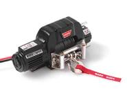 RC4WD Mini Warn 9.5cti Winch | product-related