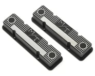 RC4WD V8 Engine Holley M/T Valve Covers   product-also-purchased