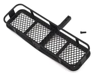 RC4WD Scale Rear Hitch Carrier | product-also-purchased