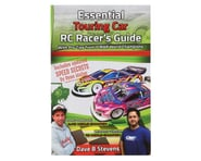 RC Formula 1 Essential Touring Car RC Racers Guide | product-related