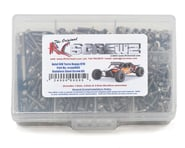 RC Screwz Axial EXO Terra Buggy RTR Stainless Steel Screw Kit | product-also-purchased