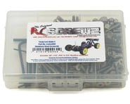RC Screwz Team Losi 8ight-E Stainless Steel Screw Kit | product-also-purchased