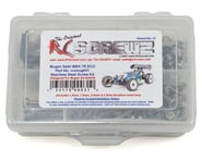 RC Screwz Mugen Seiki MBX-7R ECO Stainless Screw Kit | product-also-purchased