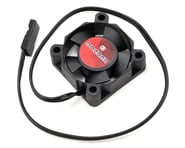 Ruddog 30mm Fan w/240mm Wire | product-also-purchased