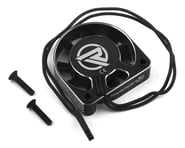 Ruddog 40mm Aluminum HV High Speed Cooling Fan (Black) | product-also-purchased