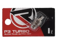 Ruddog P3 Turbo Glow Plug (Ultra Hot) | product-also-purchased