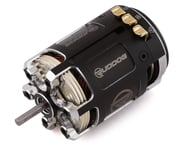 Ruddog RP542 Modified 540 Sensored Brushless Motor (4.5T)   product-also-purchased