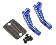 Revolution Design B6 Aluminum Wing Mount Set (Blue) | product-also-purchased