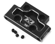 Revolution Design XB2 Aluminum Front Bulkhead (Black) (26°) | product-related