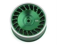 Revolution Design Sanwa M17/MT-44 Aluminum Steering Wheel (Green) | product-also-purchased