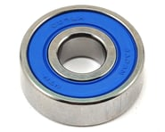 REDS 7x19x6mm 3.5cc Front Bearing (Blue Seal) (R Series)   product-also-purchased
