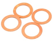 REDS 0.1mm Head Shim (4) | product-related