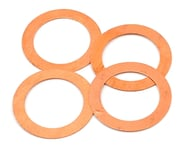 REDS 0.2mm Head Shim (4) | product-related