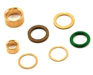 REDS VX 540 Rotor Spacer Kit | product-related