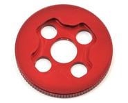 """REDS """"Quattro"""" Off-Road Clutch Pre-Tension Tool 