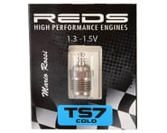 REDS TS7 Turbo Special On-Road Glow Plug (Cold) (Japan)   product-also-purchased