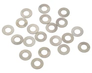 Redcat Differential Shim (20)   product-also-purchased