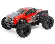 Redcat Volcano EPX 1/10 Electric 4WD Monster Truck   product-also-purchased