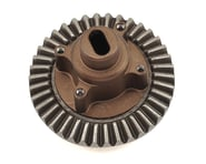 Redcat Everest Gen7 Aluminum Ring Diff Gear Set (38T) | product-also-purchased